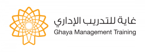 Ghaya-Management-Training-Logo-HORIZONTAL-ON-WHITE