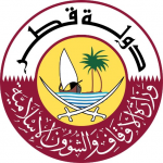 Our Client Ministry of Islamic Affairs (Awqaf) logo